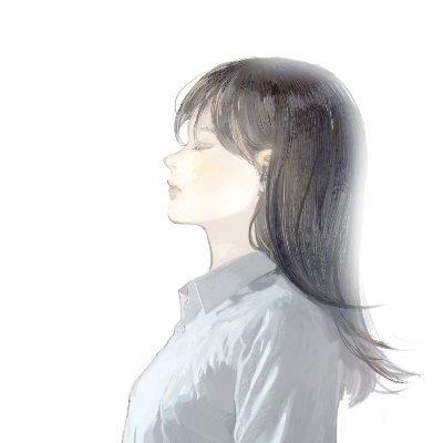メリクレット