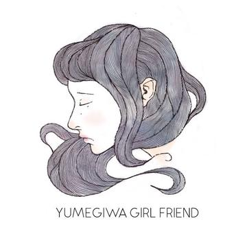 YUMEGIWA GIRL FRIEND
