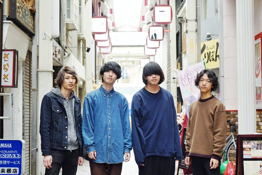 anica(anica_official)のEggsページ|インディーズバンド音楽配信 ...