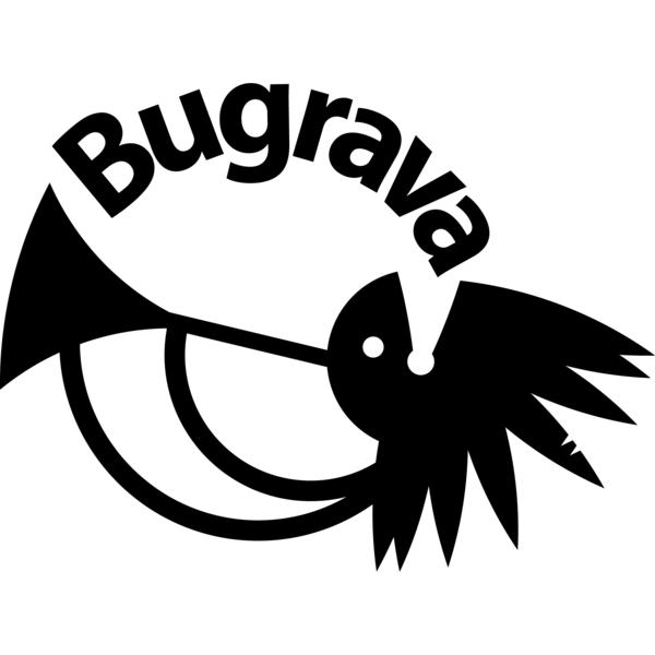 Bugrava