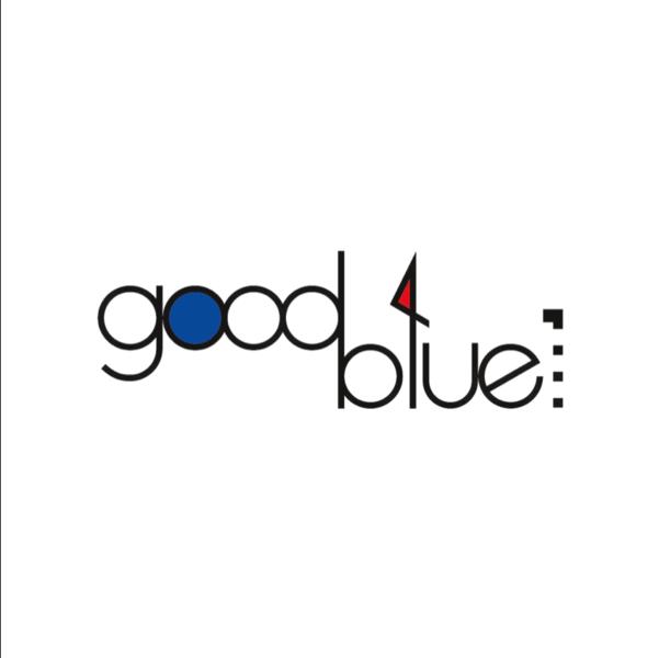 goodblue'