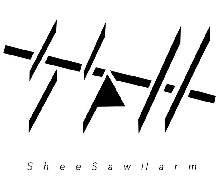 SheeSawHarm
