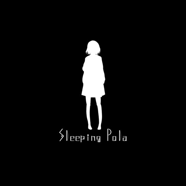 Sleeping Pola