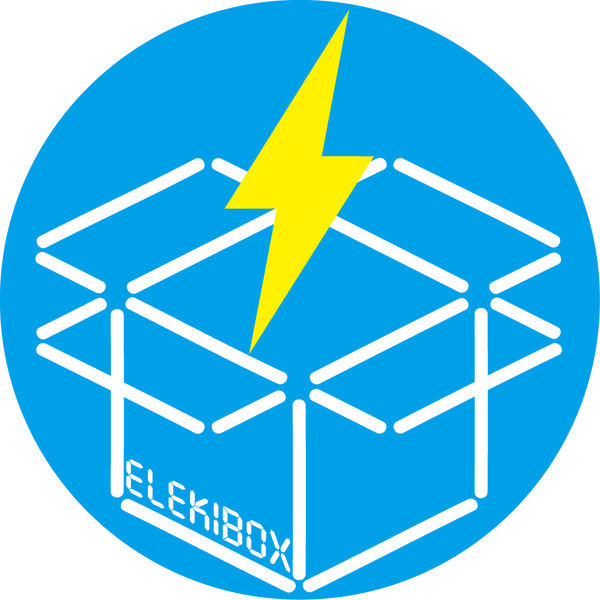 エレキボックス