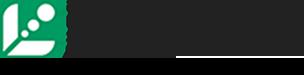 レコチョク 音楽ダウンロード配信における エルマーク番号