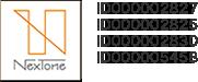 レコチョク 音楽ダウンロード配信における Nextone番号