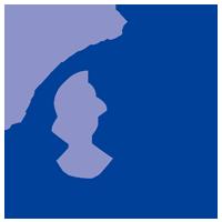 レコチョク 音楽ダウンロード配信における Pマーク番号