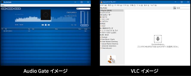 PC用ソフトウェアイメージ画像